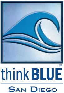 think-blue-logo