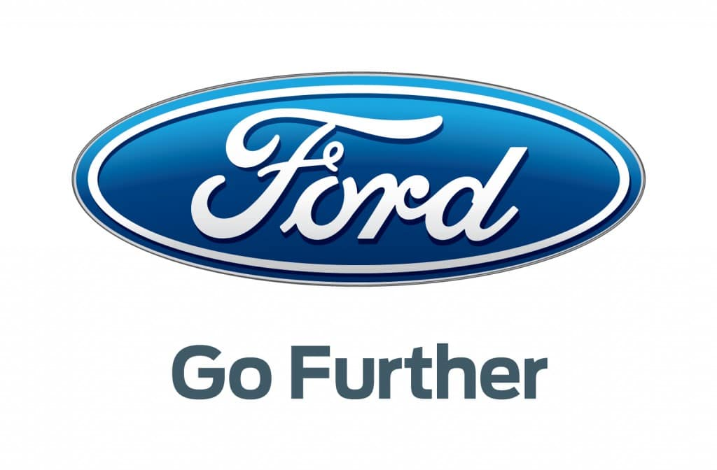 Ford_13GoFurther_4C_VtHt_R01